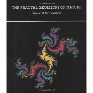 Fractal geometry how to draw