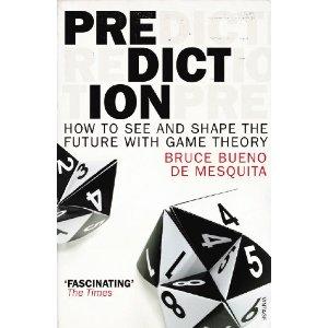 Prediction cover