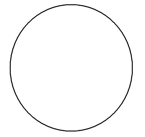 circle Circle