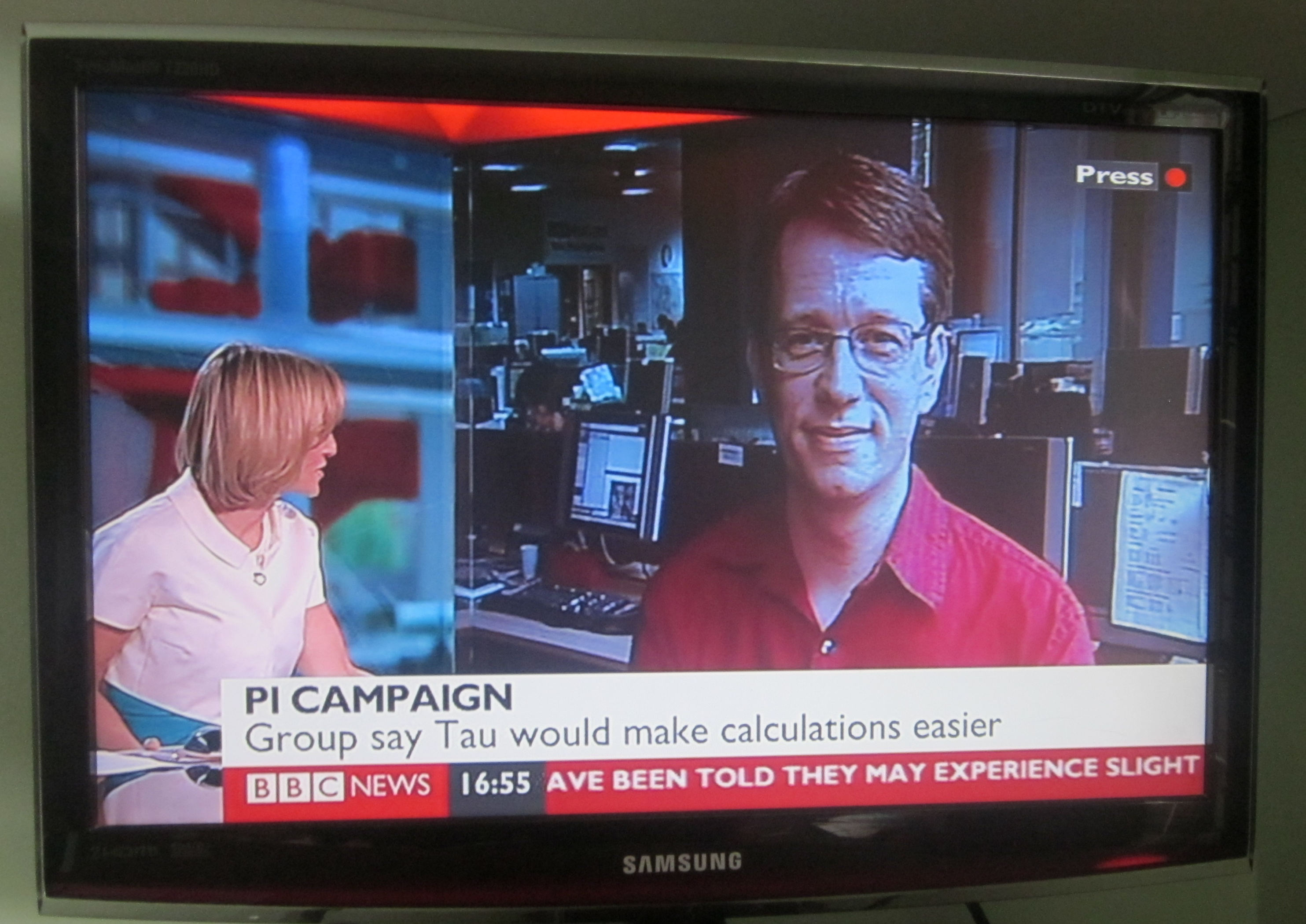On news video pics 11