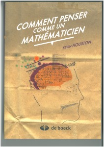 HTTLAM French cover