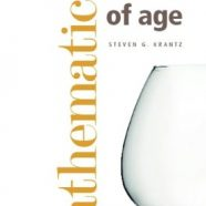A Mathematician Comes of Age by Steven Krantz