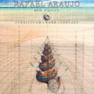 Rafael Araujo – A New Escher?