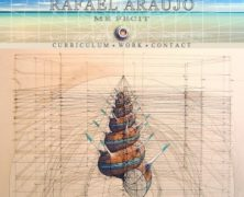 Rafael Araujo – A New Escher?