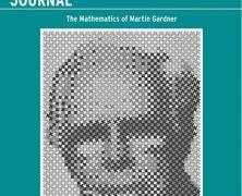 Martin Gardner – free pdf