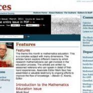 Memories of Martin Gardner