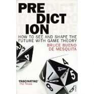 Predicting the future with mathematics
