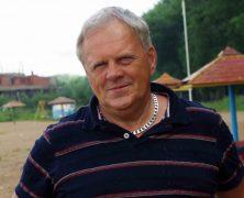 Vladimir Zakalyukin